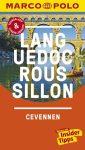 Languedoc-Roussillon (Cevennen) - Marco Polo Reiseführer