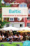 Baltic Phrasebook - Lonely Planet