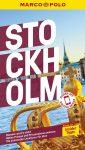 Stockholm - Marco Polo Reiseführer