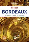 Bordeaux Pocket - Lonely Planet