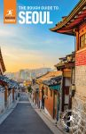 Seoul - Rough Guide