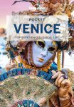 Venice Pocket - Lonely Planet