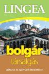 Bolgár társalgás - Lingea