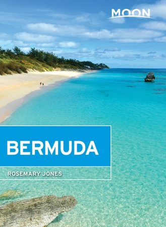 Bermuda - Moon