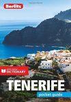 Tenerife - Berlitz