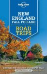 New England Fall Foliage Road Trips - Lonely Planet