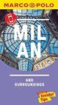 Milan - Marco Polo