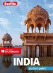 India - Berlitz