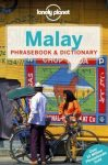 Malay Phrasebook - Lonely Planet