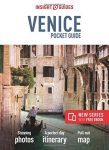 Venice  Insight Pocket Guide