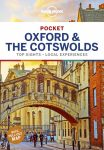 Oxford & the Cotswolds Pocket - Lonely Planet