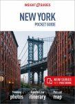 New York Insight Pocket Guide