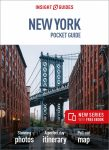 New York Insight Pocket Guide