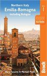 Italy: Emilia Romagna - Bradt