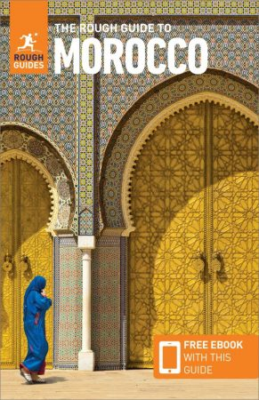 Morocco - Rough Guide