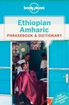 Ethiopian Amharic Phrasebook - Lonely Planet