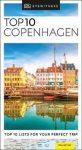 Copenhagen Top 10