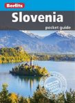 Slovenia - Berlitz