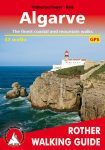 Algarve (The finest coastal and mountain walks) - RO 4825