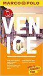 Venice - Marco Po