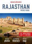 Rajasthan Insight Pocket Guide