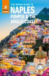 Naples & the Amalfi Coast - Rough Guide