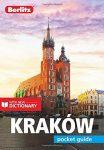 Krakow - Berlitz