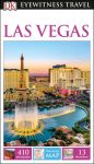 Las Vegas Eyewitness Travel Guide
