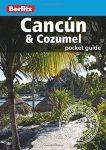 Cancun & Cozumel - Berlitrz