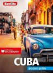 Cuba - Berlitz