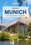 Munich Pocket - Lonely Planet