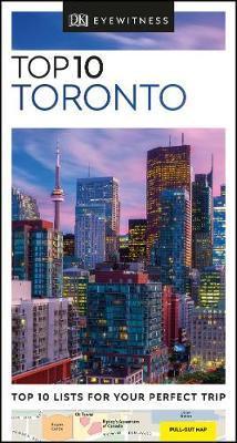 Toronto Top 10