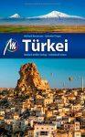 Türkei Reisebücher - MM