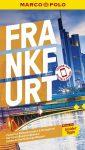 Frankfurt - Marco Polo Reiseführer