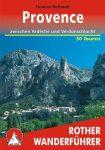 Provence (zwischen Ardèche und Verdonschlucht) - RO 4155