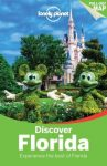 Florida (Discover ...) - Lonely Planet