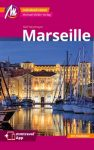 Marseille MM-City