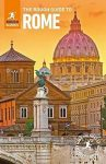 Rome - Rough Guide