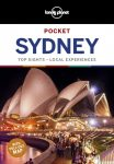 Sydney Pocket - Lonely Planet