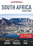 South Africa Insight Pocket Guide