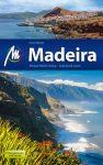 Madeira Reisebücher - MM