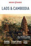 Laos & Cambodia Insight Guide