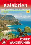 Kalabrien (Italiens Stiefelspitze vom Pollino bis zum Aspromonte) - RO 4403