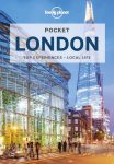London Pocket - Lonely Planet