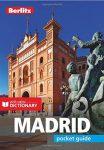 Madrid - Berlitz