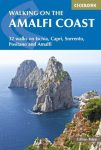 Walking on the Amalfi Coast - Cicerone Press