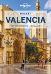 Valencia Pocket - Lonely Planet