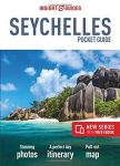 Seychelles Insight Pocket Guide