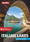 Italian Lakes & Verona - Berlitz