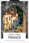 France Back Roads - Eyewitness Travel